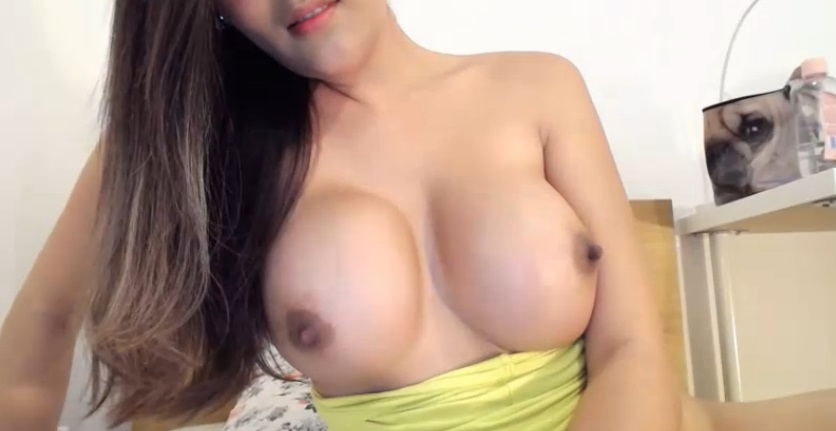Ladyboy from the UK and single