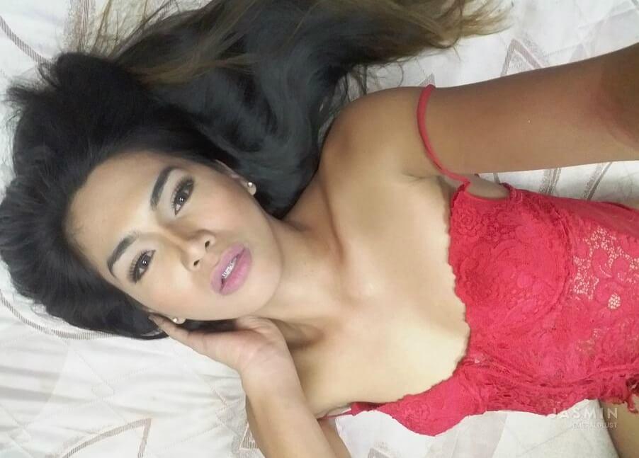 Live sex with EmeraldlusT