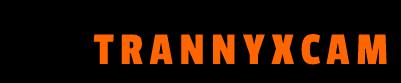 Trannyxcam